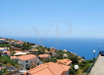 Thumbnail 3 bed apartment for sale in Calheta, Calheta, Calheta (Madeira)