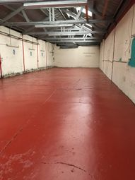 Thumbnail Light industrial to let in Enterprise Trading Estate, Gorton