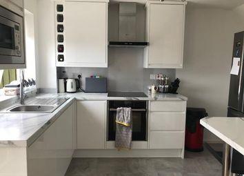 Thumbnail 3 bed property to rent in Corbet Ride, Leighton Buzzard