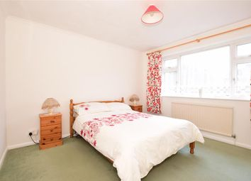 Thumbnail 2 bed detached bungalow for sale in Paddock Close, Sholden, Deal, Kent