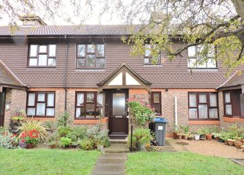 Thumbnail 1 bed flat for sale in Gooding Close, New Malden