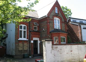 Thumbnail Studio to rent in Parkside Road, Hounslow