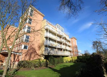 Thumbnail 1 bed flat to rent in Manor Road, Teddington