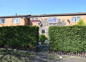Thumbnail 2 bed terraced house for sale in Royal Grove, Leeds, West Yorkshire