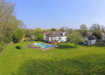 Thumbnail 5 bed detached house for sale in Ferry Lane, Shepperton