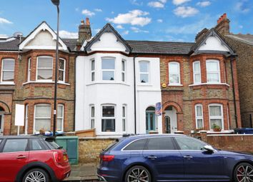 Thumbnail 3 bed terraced house for sale in Cumberland Road, Hanwell