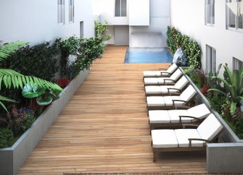 Thumbnail 3 bed apartment for sale in Playa Del Cura, Spain