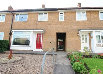 Thumbnail 3 bedroom terraced house for sale in Coal Hill Lane, Rodley, Leeds