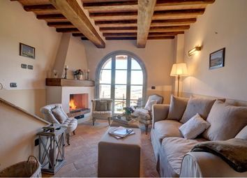 Thumbnail 3 bed town house for sale in Borgo In Chianni, Pisa, Tuscany, Italy