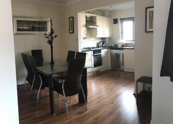 Thumbnail 2 bed flat to rent in Rockingham Court, Acklam/ Linthorpe, Middlesbrough