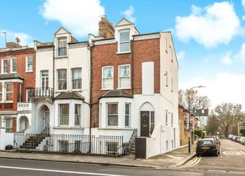 1 bed flat for sale in Harwood Road, London SW6