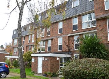 Thumbnail 2 bedroom flat to rent in Rusholme Grove, Upper Norwood