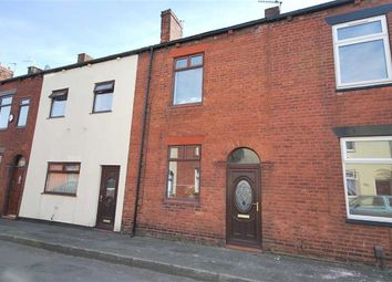 Thumbnail Terraced house to rent in Oak Street, Tyldesley, Manchester