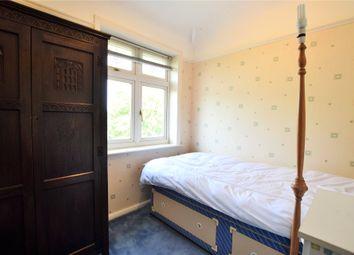 Thumbnail Room to rent in Oxford Road, Tilehurst, Berkshire