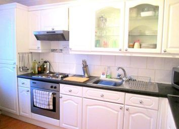 1 bed flat to rent in Henwick Road, London SE9