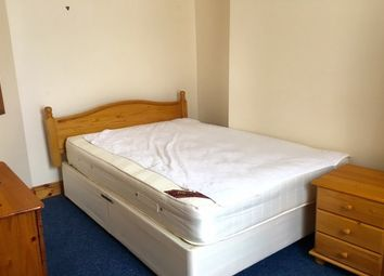Thumbnail 2 bed flat to rent in Fff, Clifton Place, Greenbank, Plymouth