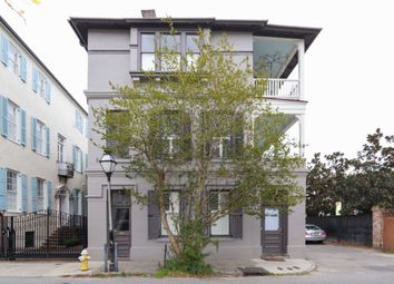 Thumbnail 2 bed town house for sale in 38 King Street B, Charleston Central, Charleston County, South Carolina, United States