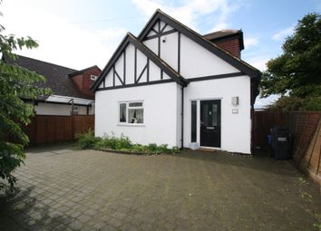 Thumbnail 3 bedroom detached house to rent in Bywood Avenue, Croydon