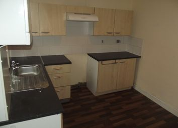 Thumbnail 2 bedroom terraced house to rent in Water Street, Accrington