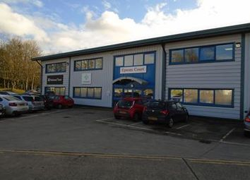 Thumbnail Office to let in Aintree Avenue, White Horse Business Park, Trowbridge