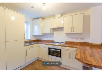 Thumbnail 2 bed end terrace house to rent in Morfa Road, Swansea