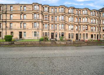 Thumbnail 1 bed flat for sale in Alexandra Park Street, Dennistoun
