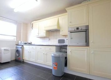 Thumbnail 1 bedroom flat to rent in Rothley Court, London