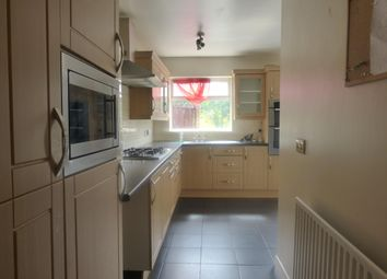 Thumbnail 3 bedroom property to rent in Veronica Avenue, Parkfields, Wolverhampton