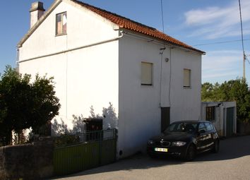Thumbnail 4 bed detached house for sale in Sambal, Cumeada E Marmeleiro, Sertã, Castelo Branco, Central Portugal
