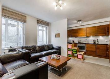 Thumbnail 2 bed flat for sale in Paramount Court, Bloomsbury