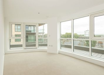 3 bed flat for sale in Dickens Yard, Ealing, London W5