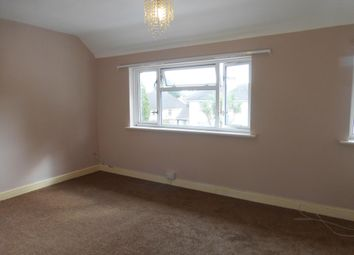 Thumbnail 3 bed property to rent in East Pafford Avenue, Torquay