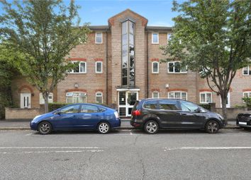 Thumbnail 1 bed flat to rent in Bishops Way, Bethnal Green