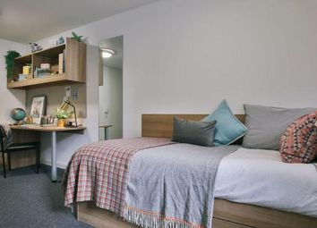 Thumbnail Room to rent in Penny Street, Lancaster, Lancashire