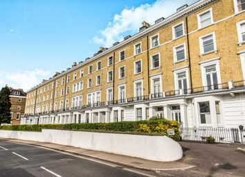 Thumbnail 2 bed flat for sale in Richmond Hill, Richmond, Surrey