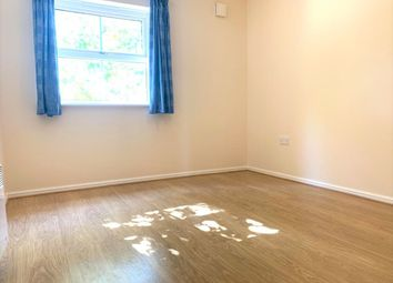 Thumbnail 2 bed flat to rent in Prince Albert Court, Staines Road West, Sunbury-On-Thames