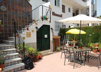 Thumbnail 2 bed apartment for sale in Punta Prima, Orihuela Costa, Costa Blanca, Spain
