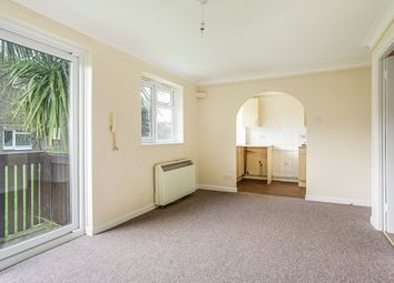 Find 1 Bedroom Flats to Rent in UK - Zoopla
