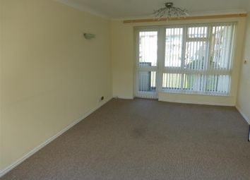 Thumbnail 3 bed flat to rent in Pasture Road, Moreton, Wirral