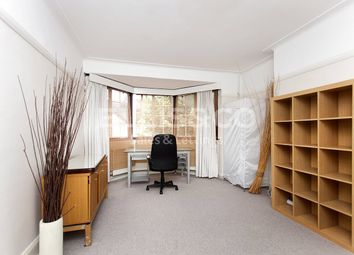 Thumbnail 3 bed maisonette for sale in St Georges Road, London