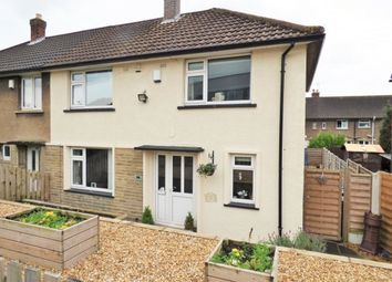 Thumbnail 3 bed property for sale in Higher Coach Road, Baildon, Shipley