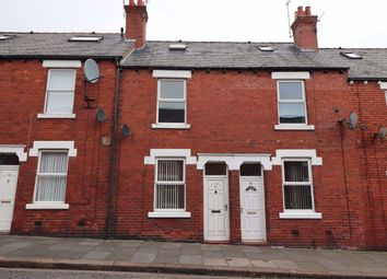 Thumbnail 3 bed terraced house to rent in Bassenthwaite Street, Carlisle