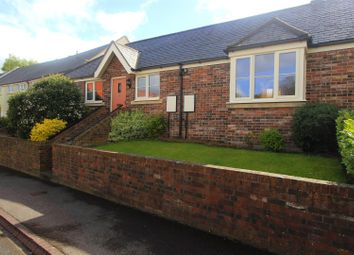 Thumbnail 2 bed property for sale in Silver Meadows, Barton, Richmond