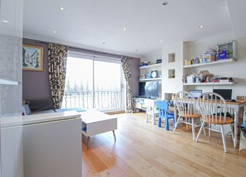 2 bed property for sale in The Anglers, 59-61 High Street, Kingston Upon Thames KT1