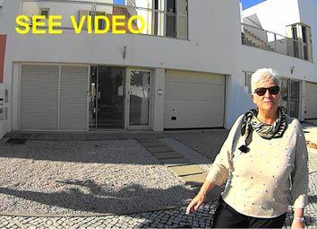 Thumbnail Town house for sale in Moncarapacho E Fuseta, Olhão, East Algarve, Portugal