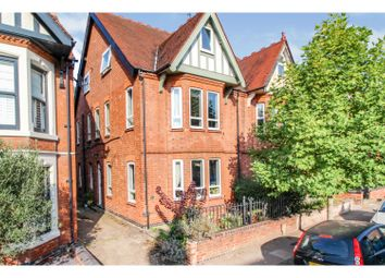 5 bed semi-detached house for sale in Spencer Avenue, Coventry CV5