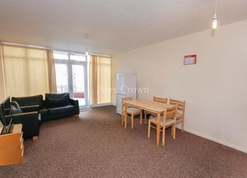 Thumbnail 2 bedroom flat for sale in Granville Court, Granville Road, Finchley