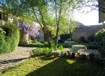 Thumbnail 6 bed property for sale in Castillon-La-Bataille, Gironde, France