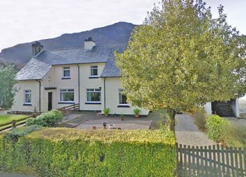 Thumbnail 2 bed semi-detached house for sale in Wades Road, Kinlochleven