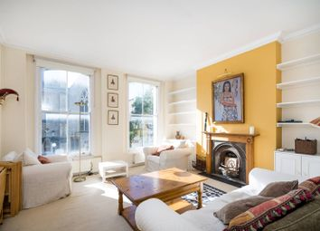 Thumbnail 2 bed flat for sale in High Street Kensington, High Street Kensington
